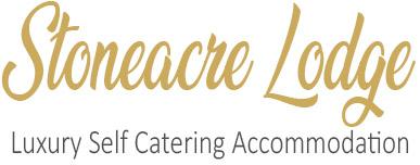 Stoneacre Lodge Logo